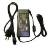 Generic AC Adapter for Toshiba Protege3500,3505,4000,4005,4010 Series (15V 5A) 75W -- A-TSB-03-G - Image