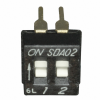 DIP Switches -- CKN6052-ND -Image