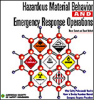 Hazardous Materials Publication -- Hazardous Materials Behavior and Emergency Response Operations