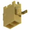 Rectangular Connectors - Headers, Male Pins -- A99184CT-ND -Image