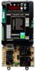 Control Link? Refrigeration System Controller