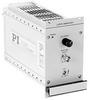 Piezo Amplifier Module -- E-505