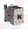 FUJI ELECTRIC SC-E1-120VAC ( CONTACTOR, 32AMP, 3POLE, 120V, 54MM ) -Image