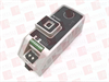 KEYENCE CORP N-UB ( DEDICATED COMMUNICATION UNIT USB ) -Image