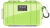 Pelican 1050 Micro Case - Bright Green with Black Liner -- PEL-1050-025-136 -- View Larger Image
