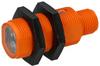 Diffuse reflection sensor ifm efector OGT100 - OGT-HPKG/US -Image