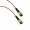 Coaxial Cables (RF) -- 744-1368-ND -Image