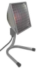 Portable Floor Radiant Heater -- HZE15120AF
