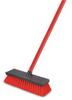 LIBMAN Floor Scrubber -- 3278800