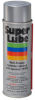 Super Lube(R) Synthetic Multi-purpose Aerosol with Syncolon(R) (PTFE) - 6 oz can -- 082353-31040