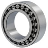 CARB® Toroidal Roller Bearings, Cylindrical and Tapered Bore - C 2207 V -- 1580072207