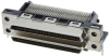 D-Shaped Connectors - Centronics -- A114041-ND-Image