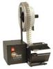 Automatic Part Dispenser,11 In. L,Black -- 11J890