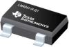 LM4041-N-Q1 Precision Micropower Shunt Voltage Reference for Automotive Applications
