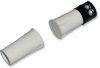 Magnetic Sensors - Position, Proximity, Speed (Modules) -- MSS-09CTG-ND -Image