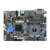EPI-QM77 EPIC SBC with Intel QM77 Chipset for 3rd Generation Intel Core i3/i5/i7 Mobile Processors -- 3308614