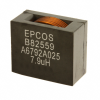 Fixed Inductors -- 495-76074-ND - Image