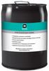 Dow MOLYKOTE™ D-321 R Dry Film Lubricant Black 3.6 kg Pail -- D-321 R 3.6KG -Image