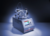 Softening Point of Bitumen, Binders, Resins & Thermoplastic Adhesives - Ring & Ball Method - (automatic) Tester -- RKA-5 - Image