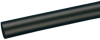 Heat Shrink Tubing -- 298-13499-ND -Image