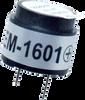 Audio > Buzzers > Audio Transducers > Magnetic -- CEM-1601