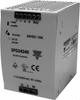 240 Watt Switching Power Supply -- SPD 240 W -Image