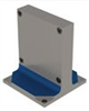 Ball Lock® Tooling Columns - Metric -Image