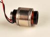 NCM Voice Coil Linear Actuator -- NCM01-07-001-2X