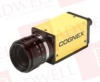 COGNEX ISM1403-C10 ( IN-SIGHT VISION SYSTEM, 128MB IMAGE PROCESSING, 1/1.8-INCH CCD SENSOR, 64MB NON-VOLATILE FLASH MEMORY, 1600X1200 RESOLUTION, 27ΜS TO 1000MS SHUTTER SPEED, 24BIT COLOR, 7 F... -Image
