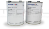 Momentive RTV627 Grey Potting Silicone 2lb / 908gm -- MOSI17149 - Image