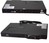 Uninterruptible Power Supply (UPS) Systems -- TL309-ND -Image