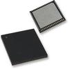 IC, DUAL UART, FIFO 480MBPS 3.63V QFN-64 -- 80P4237