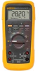 Multimeter, Industrial, Rugged IP 67 -- 70145934
