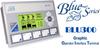 Blue Series -- BLU300M - Image