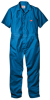 Short Sleeve Coverall -- DW-33999
