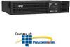 Tripp Lite SmartPro 1000VA 2U Rack/Tower Line-Interactive.. -- SMART1000RM2U