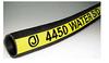 Contractors Water S&D Hoses -- RWS125