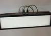 AccuCure Panel -- SA2432