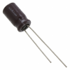 Aluminum Electrolytic Capacitors -- 493-5052-1-ND