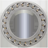 Double Row Cylindrical Roller Bearing, NN39 Series -- NN3920K