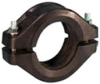 Composite Flexible Coupling - Style 171