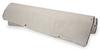 Filter Fabric,Polyfelt -- 6YY50