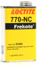 Henkel Loctite Frekote 770-NC Semi-Permanent Release Agent Clear 1 pt Can -- 83465