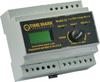 True RMS Voltage Monitor -- Model 26