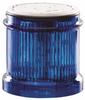 Modular Beacon Tower Components -- 8183917