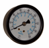 Air Gauges -Image
