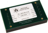 High Voltage DC to DC Converter C30 Series -- C30-6 -Image