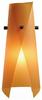 Pendant Light Fixture -- PKL-P316-OPEEL