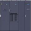 Distributed 48V DC Power System -- ZXDU88 S402 (V6.0)
