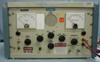 HiPot -- 103-105MP-2.5 - Image